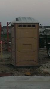 2013-07-11-Portapotty
