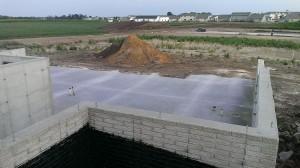 2013-07-20-FloorPoured